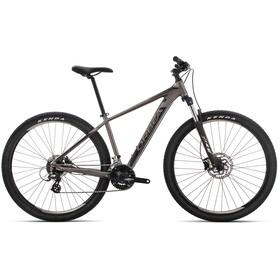 "ORBEA MX 50 MTB Hardtail 27,5"" grijs/zwart"